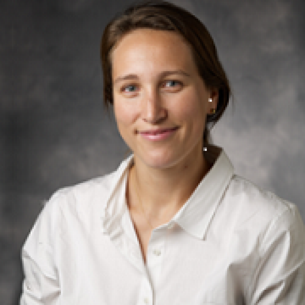 Jennifer Baine, MD