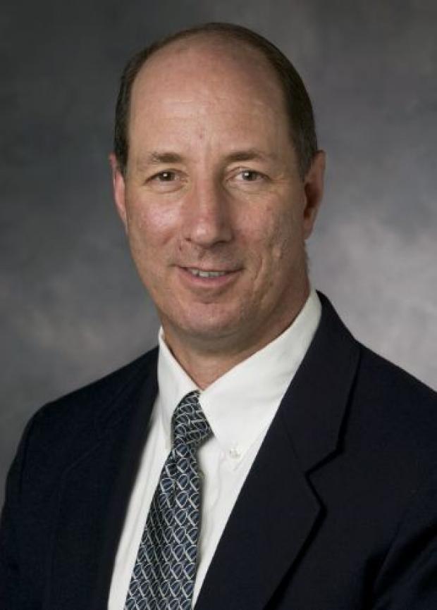 Eugene Carragee, M.D.