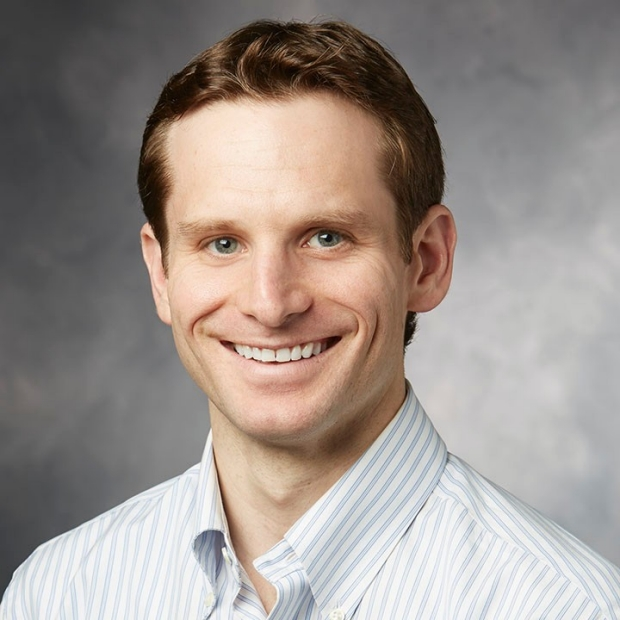 Jeremy Truntzer, MD